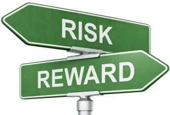 Risk-To-Reward Forex Exit Strategy