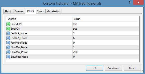 movingaverages-signals-indicator-inputs