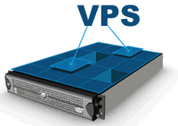 Why Use Forex VPS?